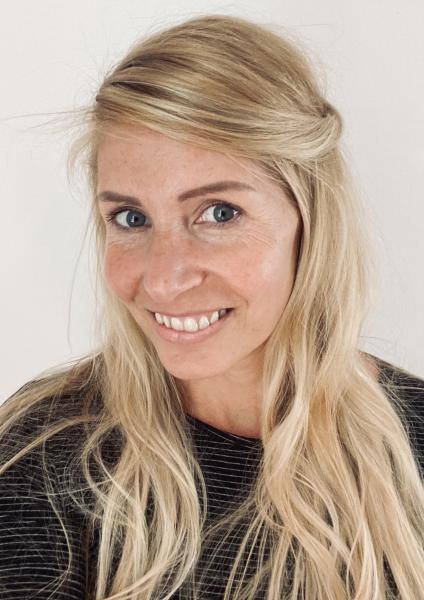 Kathrin Riedl