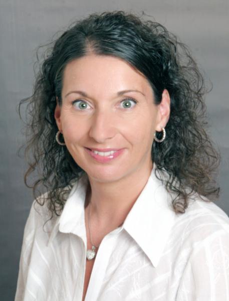 Sonja Kühnmeyer