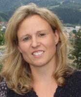 Bettina Trummer