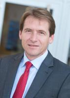 GK Heinz Pieberl