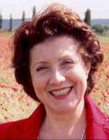 Helene Kommenda