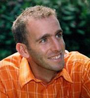 Michael Strametz