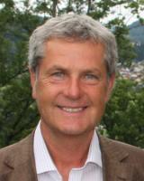 Werner Kristandl