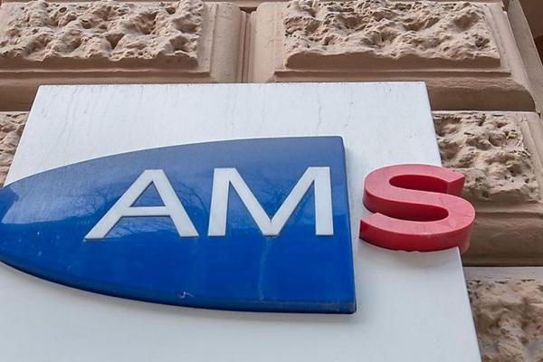 SPÖ fordert sofortigen Stopp des Personalabbaus beim AMS