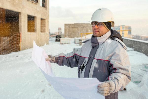 Aschbacher / Frömmel / Muchitsch: Neue Regeln gegen Winterarbeitslosigkeit in der Bauwirtschaft treten in Kraft