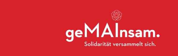 Josef Muchitsch: Videobotschaft zum 1. Mai