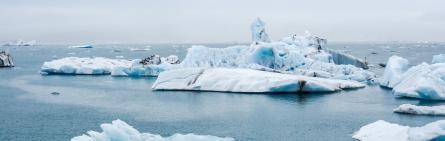 3-Punkte-Klimaschutz-Positionspapier ist längst fertig