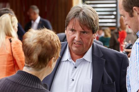 """VfGH – Muchitsch: """"NeueRegierung muss türkis-blauen Sozialhilfe-Pfusch reparieren"""""""