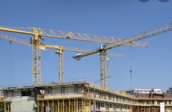 Muchitsch: Möglichkeit einer Wohnbaubank voll ausnützen