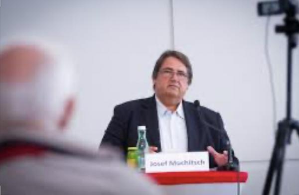 SPÖ fordert bessere Arbeitsbedingungen für LeiharbeiterInnen und ErntehelferInnen