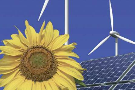 GBH: Nach der Virusbekämpfung braucht es ein wirksames Klimaschutzpaket