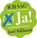 Personenkomitee Abg. z. NR Josef Muchitsch