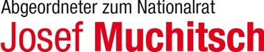 Abg. z. NR Josef Muchitsch