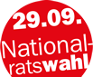 NRW 2019